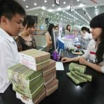 Huong dan thu tuc cho vay tien tai Ninh Binh
