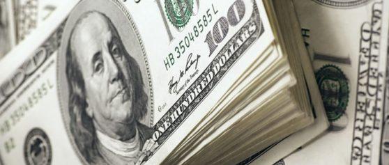 Cả nước có bao nhiêu điểm thu đổi ngoại tệ hợp pháp?